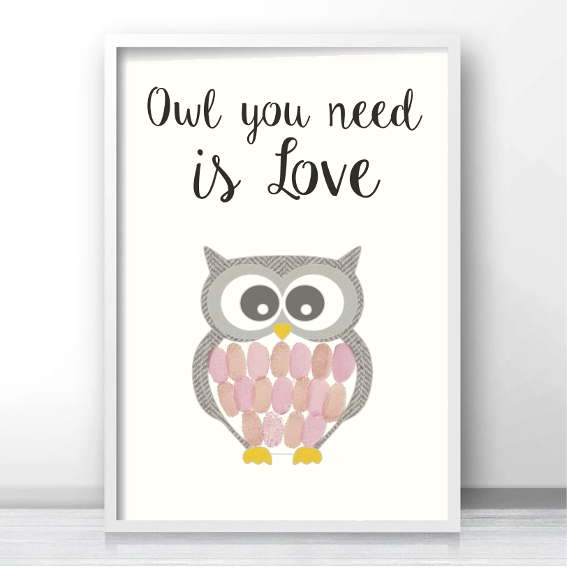 marketing_pic_-_owl_with_prints