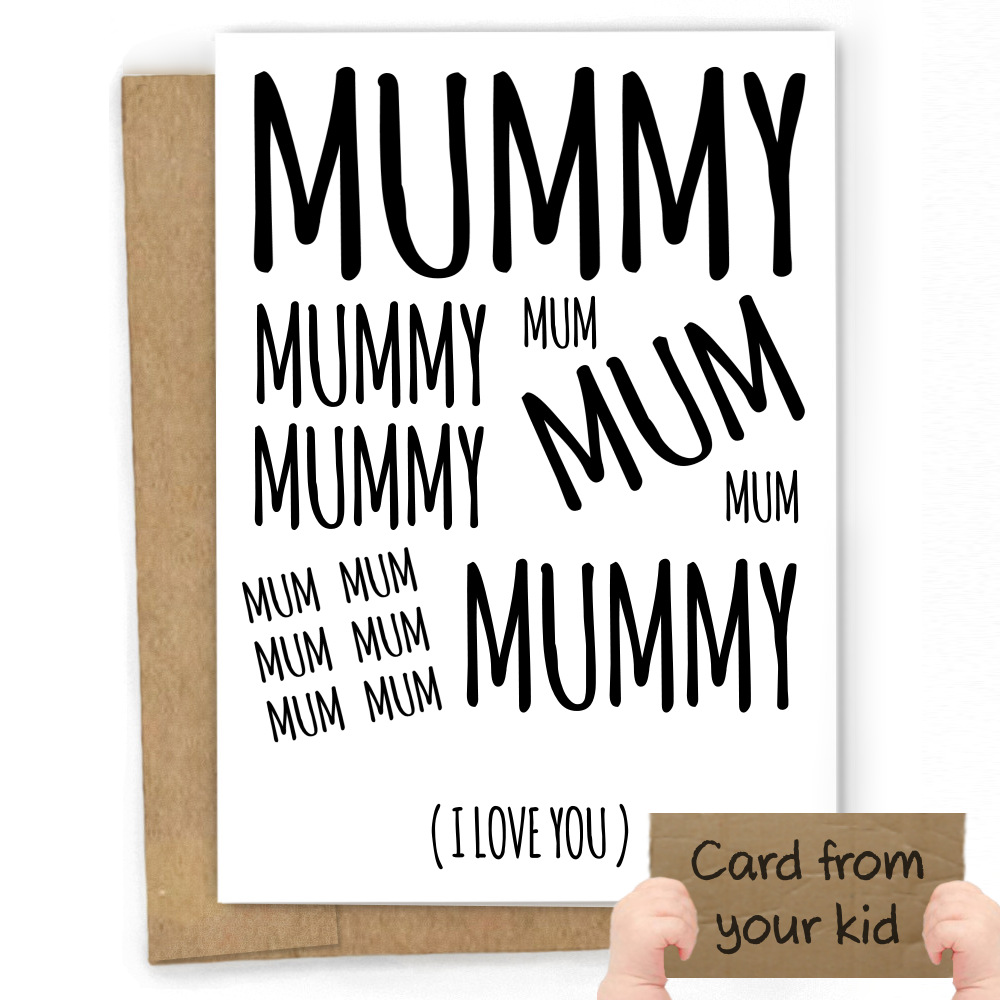mummy_mummy_website_pics