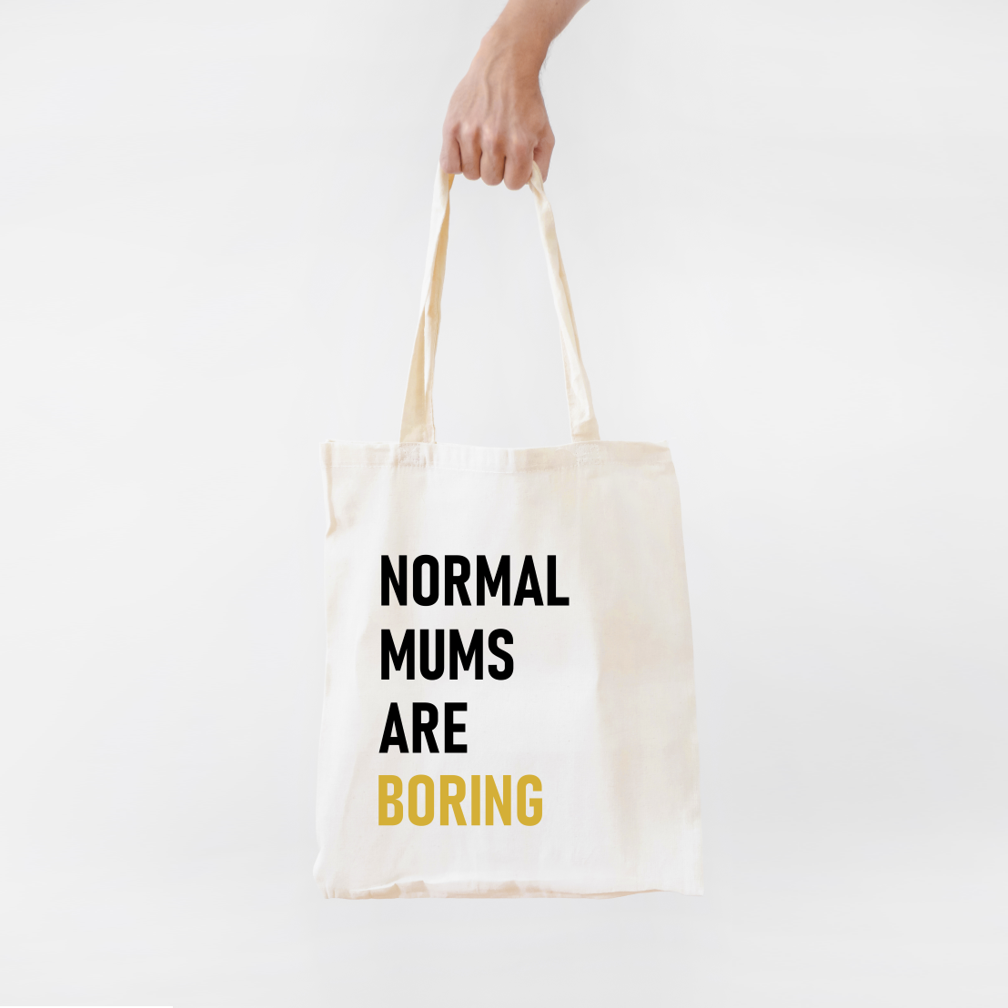 normal_is_boring_-_sq
