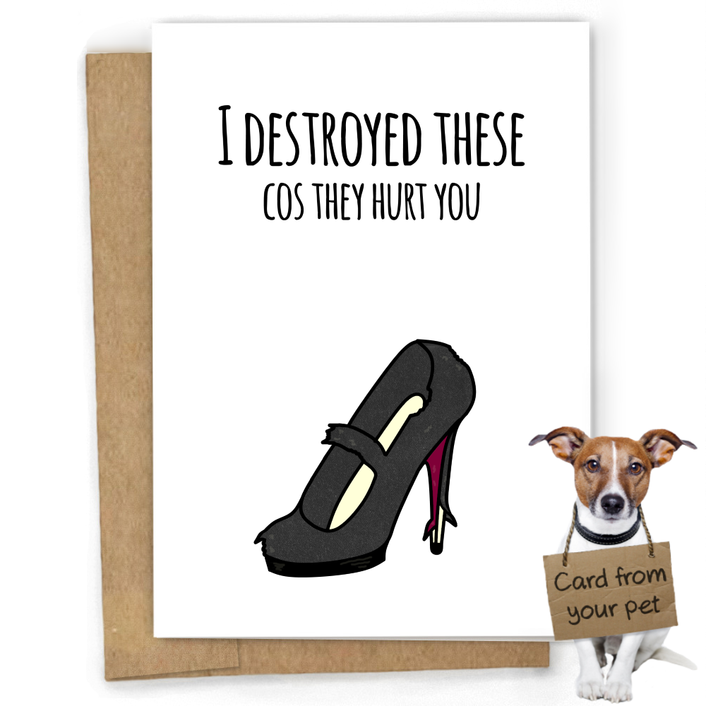 shoe_card_website_pics