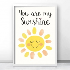 marketing_pic_-_sunshine_with_prints