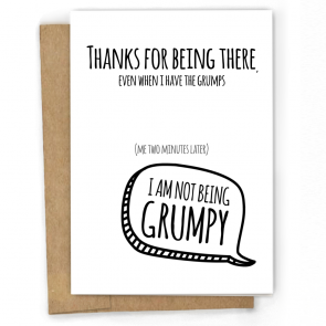 grumpy_thanks_website_pics
